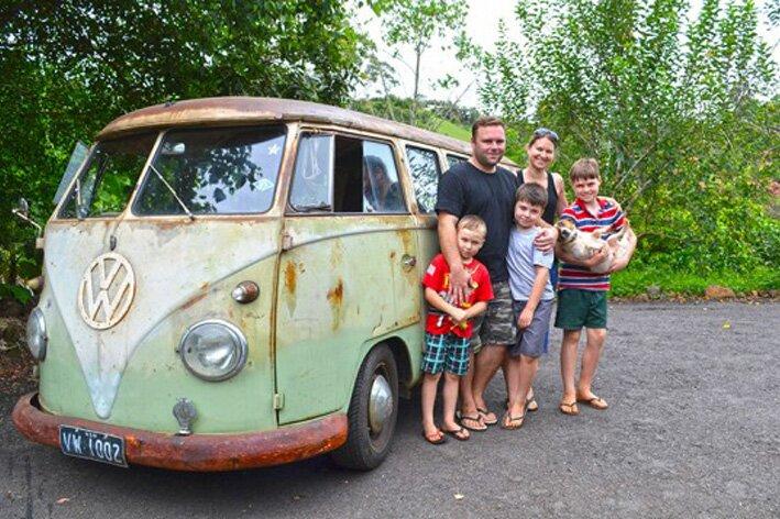 for gti motors used gibson sale nv in at dealer reno volkswagen cars