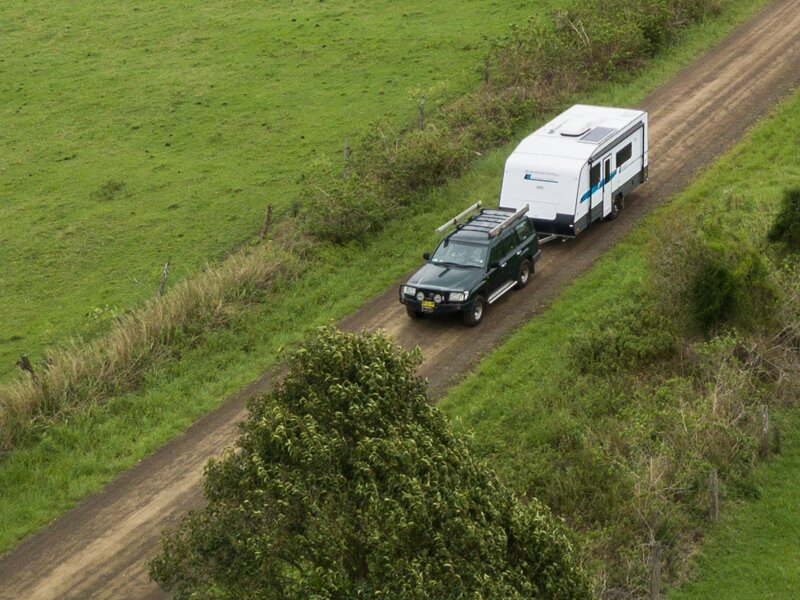 Coromal and Windsor sold for peanuts to Apollo - Caravan News