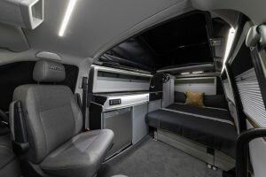 trakka campervan review