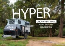 lifestyle campers reconn r2